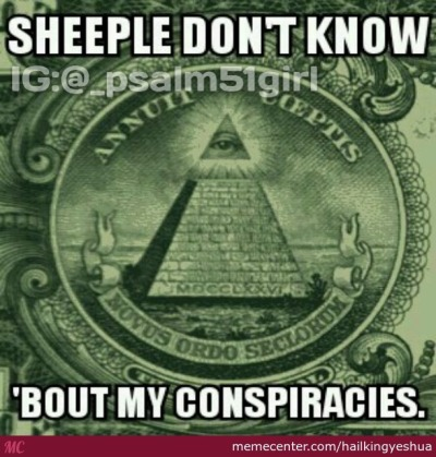 sheeple_o_2564301