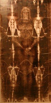 shroud-full-image TURin