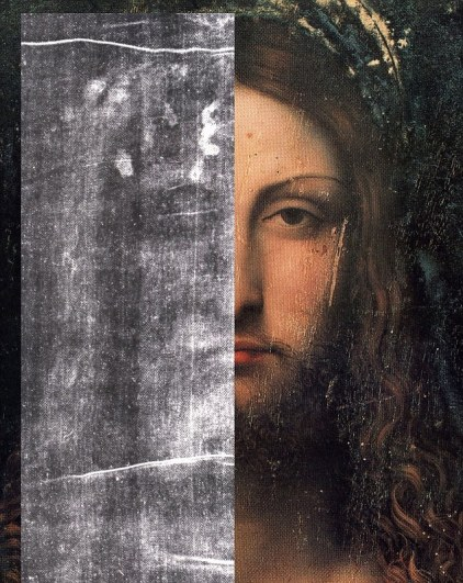 Shroud-of-Turin-claims