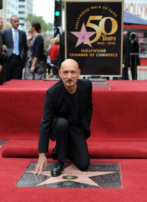 Sir+Ben+Kingsley+Honored+Hollywood+Walk+Fame+k9guZBmHfTKx