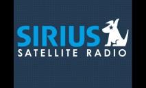 sirius-logo