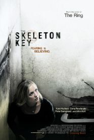 skeleton_key-poster-2