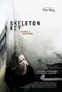 skeleton_key-poster-2