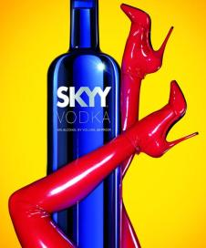 skyy_vodka_sex_with_bottle