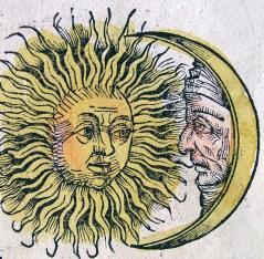 solformoerkelse-nuernberg-stor