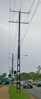 Steel_Utility_pole