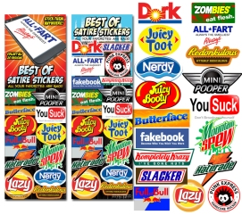 Stickers_BestofSatire