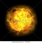 stock-photo-abstract-sun-on-black-background-plasma-ball-74770453