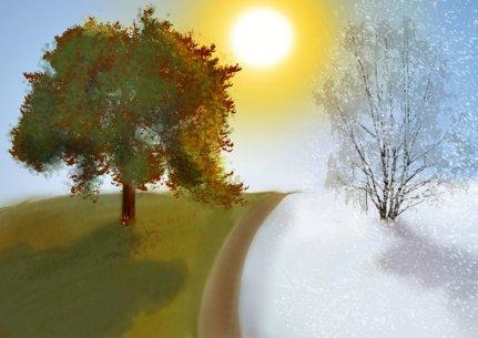 summer_winter_by_eddardnord-d5ocuac