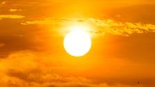 sun-in-aries aries our eyes
