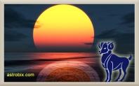 sun-in-aries