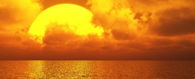 Sunset_EL So u L