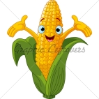 sweet-corn-better-than-sex-by-Ngo-Okafor
