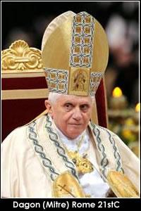 symbol_hat_dagon_vatican