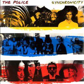 Synchronicity-the-police-vininle-lp2