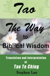 TAO-The-Way-to-Biblical-Wisdom-book-cover