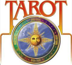 tarot11