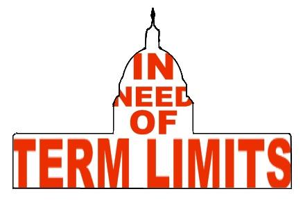 term-limits1