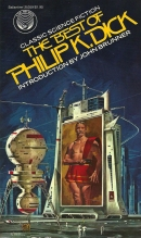 The-Best-of-Philip-K-Dick2