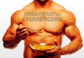 The-Breakfast-of-Champions
