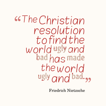The-Christian-resolution-to-find__quotes-by-Friedrich-Nietzsche-66