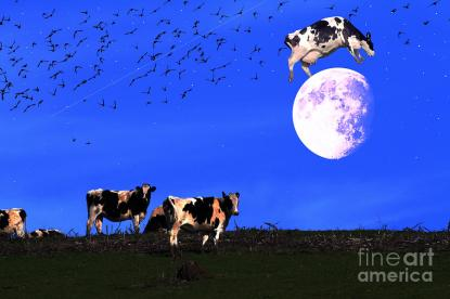the-cow-jumped-over-the-moon-wingsdomain-art-and-photography