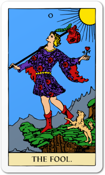 the-fool-tarot-card