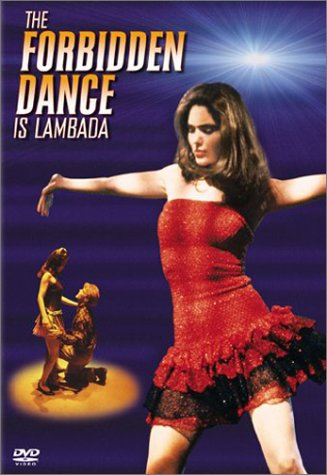 -The-Forbidden-Dance-is-Lambada