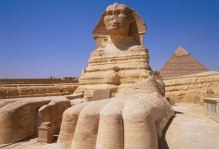 The-Gret-Sphinx