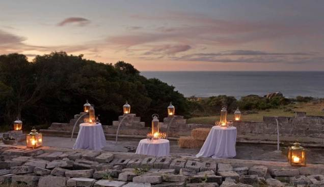 The-Kraal-at-The-12-Apostles-Hotel-and-Spa