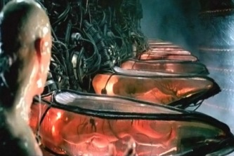the-matrix-power-plant-bodies