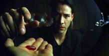 the-matrix-red-pill-or-blue-pill