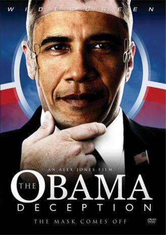 the-obama-deception