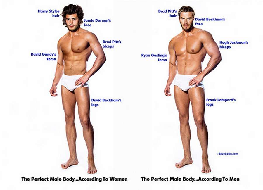Male to male photos