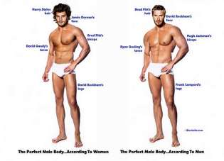 The-perfect-body-according-to-male-and-females-2