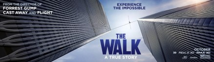 the-walk-2015-movie-poster-wallpapers-800x450