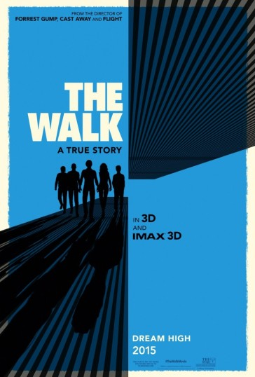 the-walk-movie-poster-692x1024