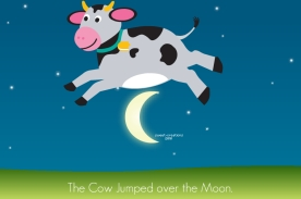 the_cow_jumped_over_the_moon_by_sweet_creations-d2yh8u5