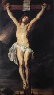 the_crucified_christ_2