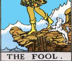 the_fool_tarot_card_2
