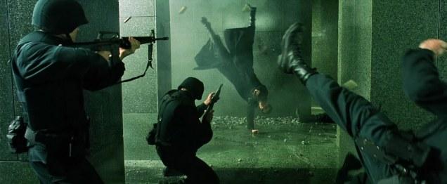 The_Matrix_0057