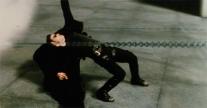 the_matrix_movie_image_keanu_reeves_as_neo__1_