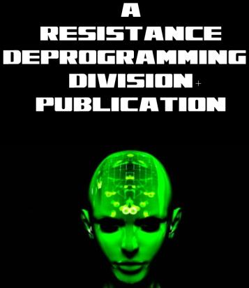 the_resistance_deprogramming_division_resistance2010
