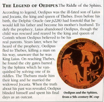 The_Riddle_of_the_Sphinx_copy