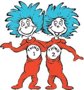 thing-Thing1-and-thing2