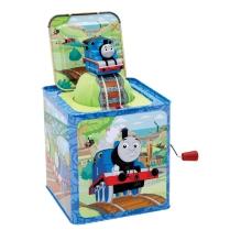 thomas-jack-in-the-box-ttjb