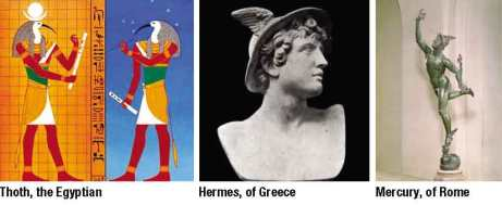 Thoth_Hermes_Mercurydafs