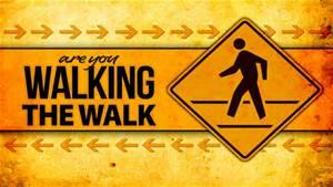 thwalk