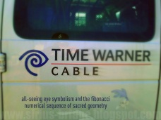 TimeWarnerIlluminati