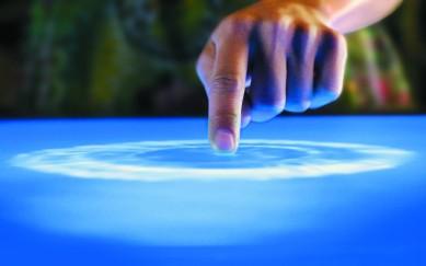 touchscreen-4025